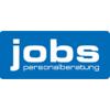 jobs Personalberatung
