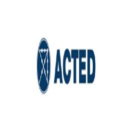 ACTED-Jordanie Regional