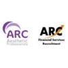 ARC Ltd