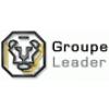 Groupe Leader Harfleur