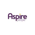 Aspire People