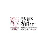 Musik und Kunst Privatuniversität der Stadt Wien GmbH