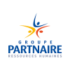 Partnaire Valenciennes