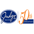 The Judge Group