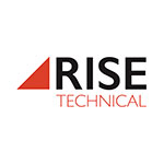 Rise Technical Recruitment Ltd