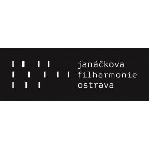 Janáček Philharmonic Orchestra