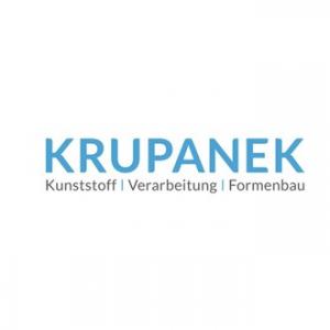 Krupanek - Kunststoff | Verarbeitung | Formenbau