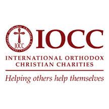 International Orthodox Christian charities