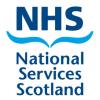 National Services Scotland