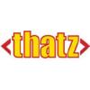 Thatz Resources Pte Ltd