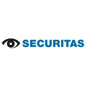 Securitas AG