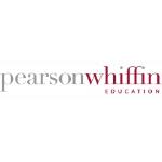 Pearson Whiffin Education