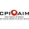 CPI Aim de Mexico