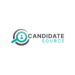 Candidate Source