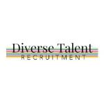 Diverse Talent Recruitment