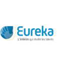 Eureka Marseille
