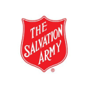 The Salvation Army of the Syracuse Area