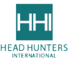 Head Hunters International