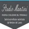 STUDIO MANTINI