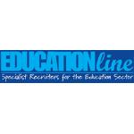 Education Line Recruitment