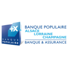 Banque Populaire Alsace Lorraine Champagne