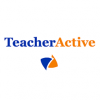Teacheractive Limited