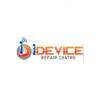 iDevice Repair Centre