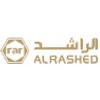 Rashed Al Rashed & Sons Group