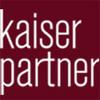 Kaiser Partner