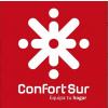 Confort Sur S.A.