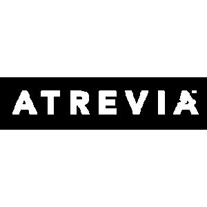 ATREVIA