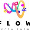 FLOW Recruitment