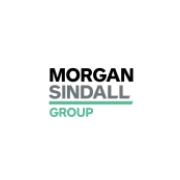Morgan Sindall Infrastructure