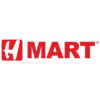 H Mart Companies, Inc.