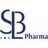 SLB Pharma
