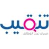 Juma Al Majid Holding Group L.L.C