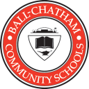 Ball-Chatham School District 5
