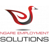 Ngare Employment Solutions