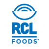 RCL FOODS Careers