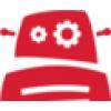 Roboto Global