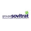 SOVITRAT GRAND PARIS