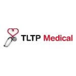 TLTP Medical
