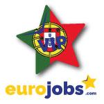 TNF Portugal