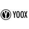 YOOX NET-A-PORTER GROUP S.P.A.