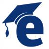 eduwo.ch