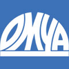 Omya (Schweiz) AG