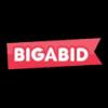 BigaBid