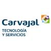 Carvajal S.A.
