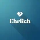 Ehrlich IT Services, Inc.