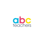 ABC Teachers